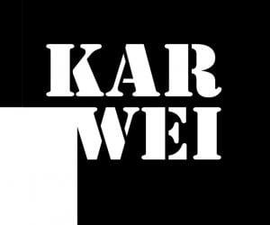 Hulpkrachten gezocht voor Karwei Someren
