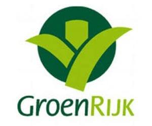 Hulpkrachten gezocht voor Tuincentrum Groenrijk in Berg en Terblijt